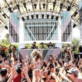 DAYLIGHT Beach DJ & Dancing