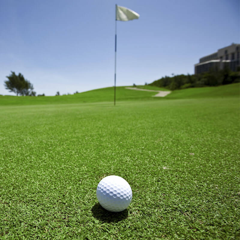 Golf Outings | Vegas Club Life: VIP Simplified