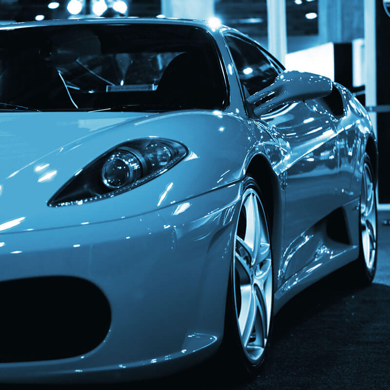 Exotic Car & Racing Experiences | Vegas Club Life: VIP Simplified