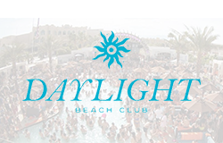 DAYLIGHT Beach Club at Mandalay Bay | Las Vegas | Vegas Club Life