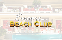 Encore Beach Club | Las Vegas | Vegas Club Life