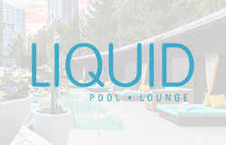 LIQUID Pool Lounge at ARIA Resort & Casino | Las Vegas | Vegas Club Life