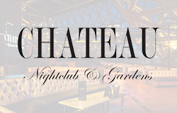 Chateau Night Club at Paris Las Vegas | Las Vegas | Vegas Club Life