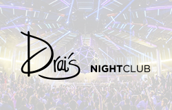 Drai's Nightclub at The Cromwell | Las Vegas | Vegas Club Life