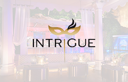 Intrigue Nightclub at Wynn Las Vegas | Las Vegas | Vegas Club Life
