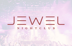 JEWEL Nightclub at ARIA Resort & Casino | Las Vegas | Vegas Club Life