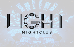 LIGHT Nightclub at Mandalay Bay | Las Vegas | Vegas Club Life