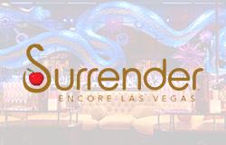 Surrender Nightclub at Encore Las Vegas | Las Vegas | Vegas Club Life