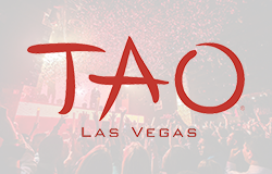 TAO Nightclub at The Venetian | Las Vegas | Vegas Club Life