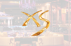 XS Nightclub at Encore | Las Vegas | Vegas Club Life