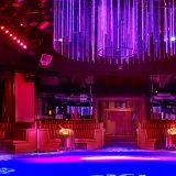 Intrigue Nightclub Las Vegas Dance Floor