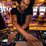Alibi Ultra Lounge Las Vegas DJ