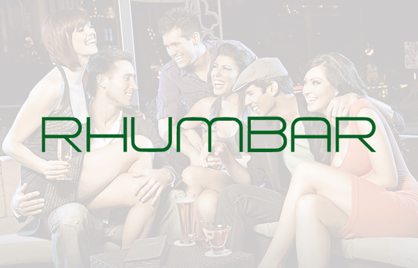 RHUMBAR at The Mirage Hotel & Casino | Las Vegas | Vegas Club Life