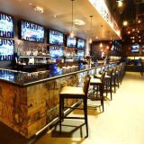 Rockhouse Las Vegas Bar