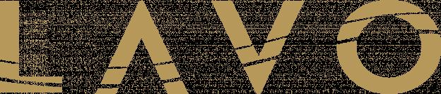 Lavo Italian Restaurant Las Vegas Logo