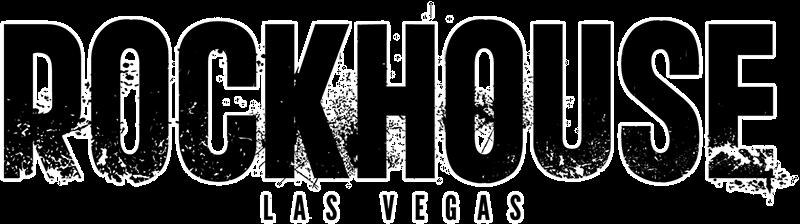 Rockhouse Las Vegas Logo
